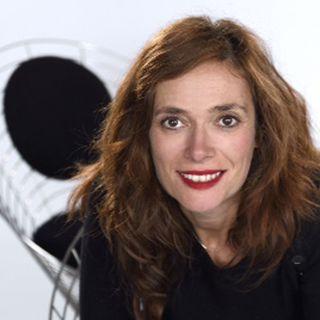 Caroline Broué