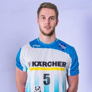 Nils Kretschmer