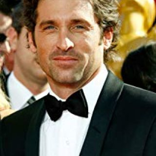 Patrick Dempsey Clothes Outfits Brands Style And Looks Spotern