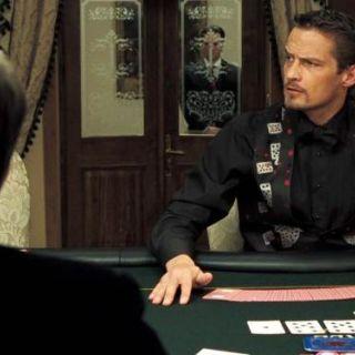 Casino royale card dealer download game half life 2 full free