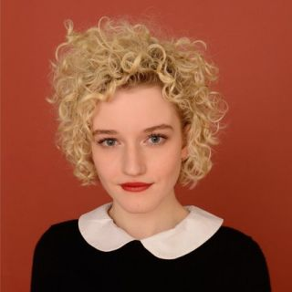 Julia Garner Clothes Outfits Brands Style And Looks