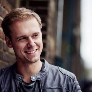 Et Van Armin BuurenVêtementsModeLook Armin StyleSpotern Van BuurenVêtementsModeLook XPkZOuTi
