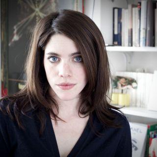 Julia Molkhou