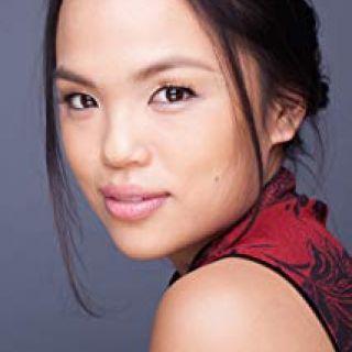 Nikki SooHoo
