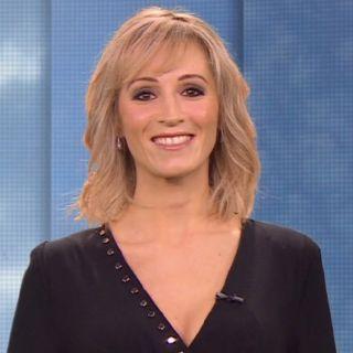 Stephanie Duval