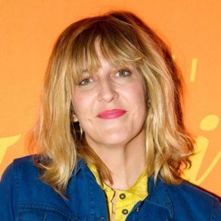 Daphné Bürki
