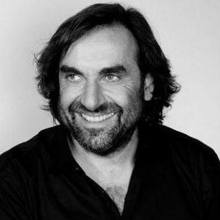 André Manoukian