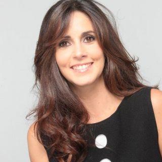 Caroline Munoz