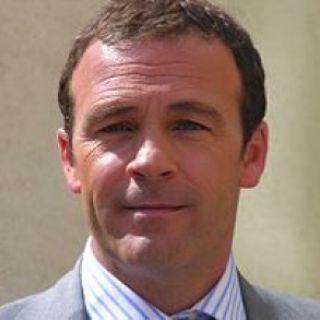 Serge Dupire