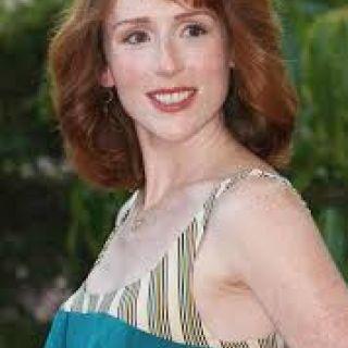 Molly Kidder