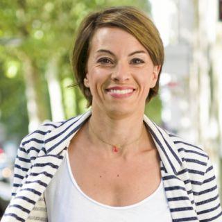 Céline Rousseaux