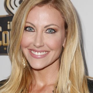 Stephanie Hollman