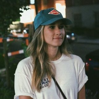 Shannon Beveridge