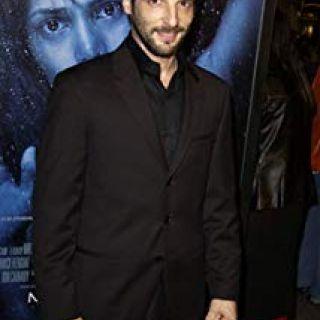 Mathieu Kassovitz