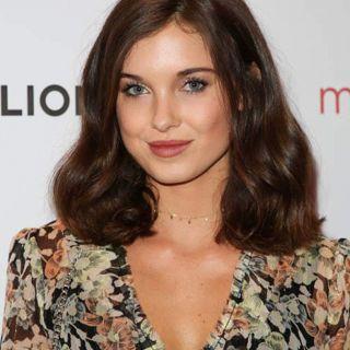 Katelyn MacMullin