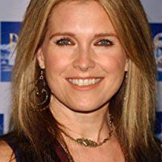 Melissa Reeves