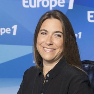 Eva Roque