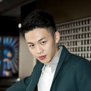 Lee Hong-chi
