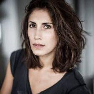 Marie Catrix