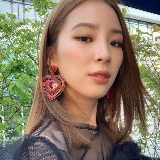 Inkyong Irene Kim
