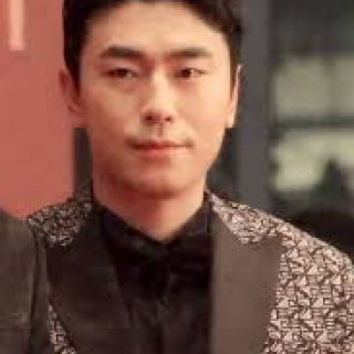 Lee Si-eon