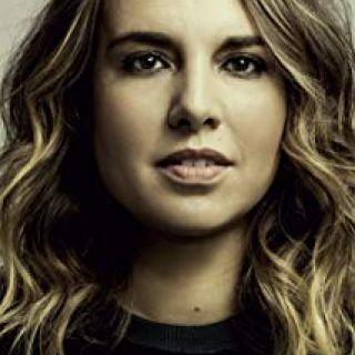 Ingrid Oliver