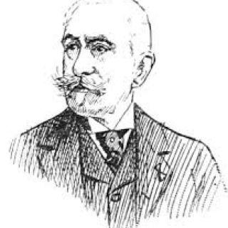 Arthur Legrand