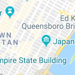 Smith & Wollensky, 3rd Avenue, New York, État de New York, États-Unis