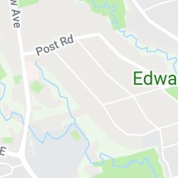 25 Park Ln Cir, North York, ON M3B 1Z8, Canada | Property.ca