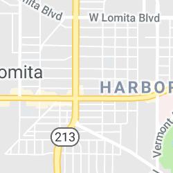 1657 257th St, Harbor City, CA   10 beds/10 baths