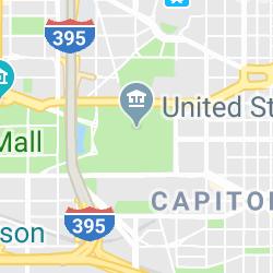 U.S. Capitol Building, Washington, DC, USA
