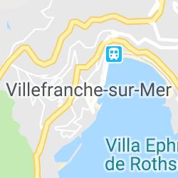 À proximité : Camping Fréjus*** 83600 Fréjus - FRANCE
