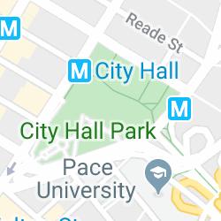 1165 Shakespeare Avenue, Bronx, État de New York, États-Unis