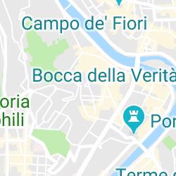 à proximité du Camping Fabulous   Rome, Latium, Italie  