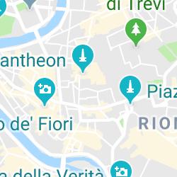 Camping Fabulous   Rome, Latium, Italie   Tohapi
