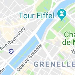 Le Pont de Bir Hakeim   Paris   Ce qu'il faut savoir pour votre visite   TripAdvisor