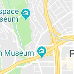The Gamble House, Westmoreland Place, Pasadena, Californie, États-Unis