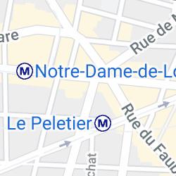 V8GQ+7V Paris, France