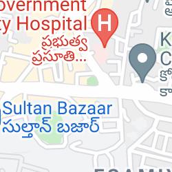 Hyderabad, Télangana, Inde
