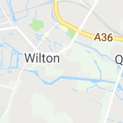 Wilton House, Wilton, Royaume-Uni