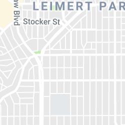 4501 9th Ave, Los Angeles, CA 90043   Movoto.com
