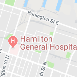 39 Keith Street, Hamilton | Sold on Mar 1 | Zolo.ca