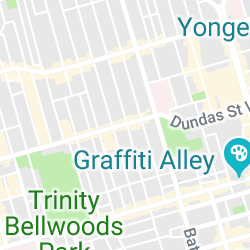 Hilary's Pharmacy, Dundas Street West, Toronto, ON, Canada
