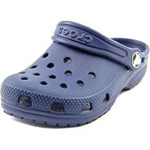 Crocs blue Wade Wilson (Ryan Reynolds