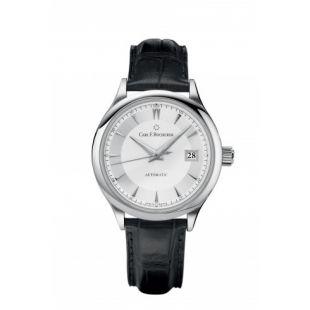 CARL F. BUCHERER Manero Automatic Men's Watch
