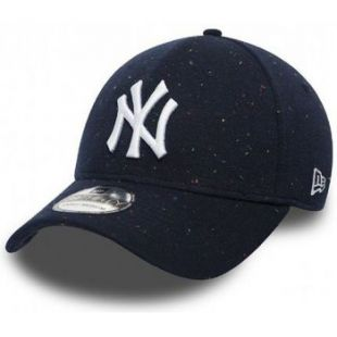 2018 buty profesjonalna sprzedaż klasyczny styl The cap of the New York Yankees of Jack Harper (Tom Cruise ...