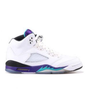 arrives aa4f2 9ea2a The pair of Nike Air Jordan 6