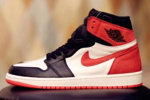 Presented By  The safest way to buy and sell authentic sneakers at Presented By
