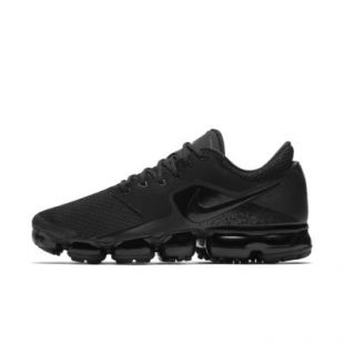 classic shoes best service promo code sneakers nike black air vapormax views on the account Instagram of ...