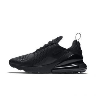 Chaussure Nike Air Max 270 pour Homme. Nike.com FR